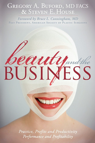 Beauty and the Business: Practice, Profits and Productivity, Performance and Profitability