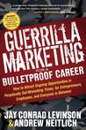 Guerrilla Marketi...