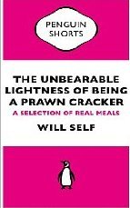 The unbearable lightness of being a prawn cracker a selection of 13459714 fandeluxe Image collections