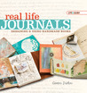 Real Life Journals: Designing & Using Handmade Books (Live & Learn)