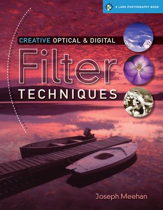 Creative Optical  Digital Filter Techniques