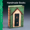 Lark Studio Series: Handmade Books