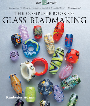 the-complete-book-of-glass-beadmaking