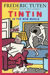 Tintin in the New World