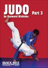 Judo, Vol. 3