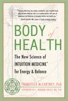 Body of Health: T...