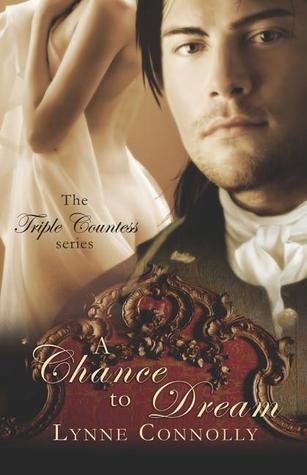 A Chance to Dream (Triple Countess, #2)