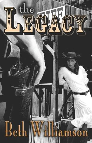 The Legacy Malloy Family 7 By Beth Williamson
