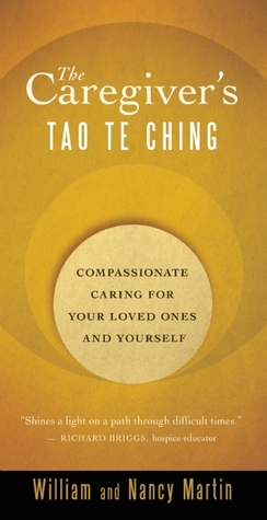 The caregivers tao te ching compassionate caring for your loved 8703072 fandeluxe Choice Image
