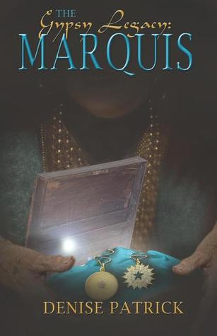 The Marquis by Denise Patrick