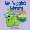 Mr. Wiggle's Library