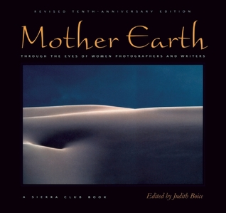 Mother Earth by Judith Boice