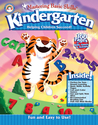 Mastering Basic Skills® for Kindergarten: Helping Children Succeed!