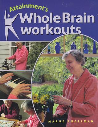 whole-brain-workout-book