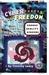 Cyberpunks Cyberfreedom: Ch...
