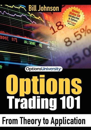 How to trade successfully using binary options robot software