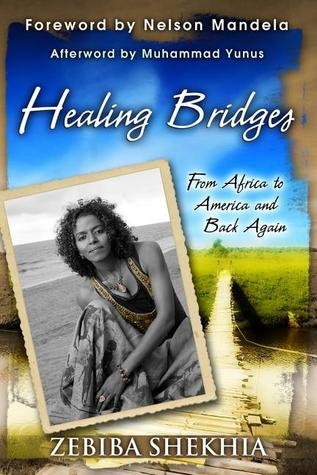 Healing Bridges