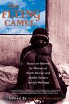 The Flying Camel by Loolwa Khazzoom