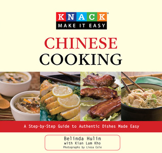 Knack chinese cooking a step by step guide to authentic dishes made 6903741 forumfinder Images