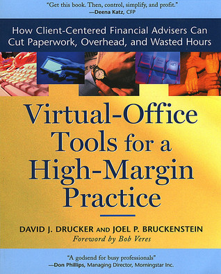 virtual office tools. 342714 Virtual Office Tools H
