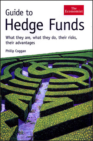 guide-to-hedge-funds-what-they-are-what-they-do-their-risks-their-advantages