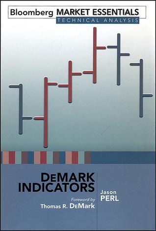 demark-indicators