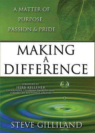 making-a-difference-a-matter-of-purpose-passion-pride