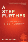 A Step Further: The Journey in Disipleship