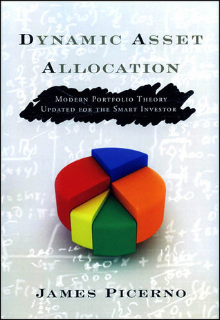Dynamic Asset Allocation: Modern Portfolio Theory Updated for the Smart Investor