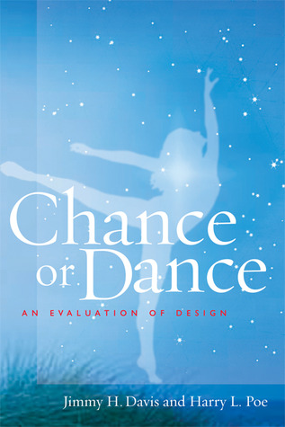 Chance or Dance: An Evaluation of Design