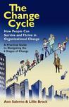 The Change Cycle:...