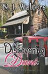 Discovering Dani  (Jamesville, #1)