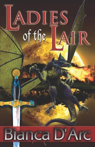 Ladies of the Lair