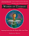 Women of Courage:...