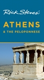 Rick Steves' Athens & the Peloponnese