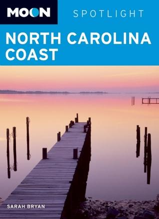 moon-spotlight-north-carolina-coast