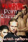 Vampire Porn Queen