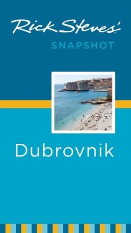 Rick Steves' Snapshot Dubrovnik