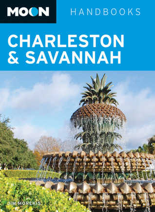 moon-charleston-savannah