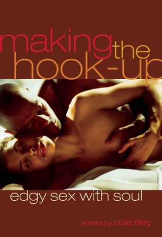 Relationship Goals Slow Sensual And Soulful Sex Hot