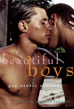 Erotics gay stories