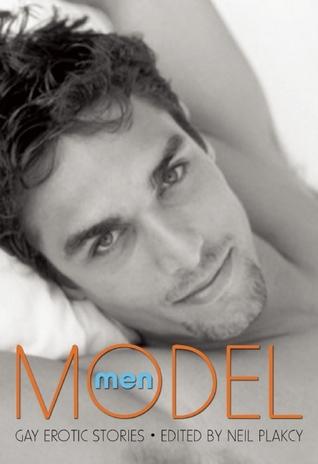model-men