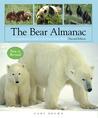 Bear Almanac