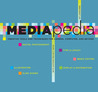 Mediapedia: Creative Tools And Techniques For Camera, Computer, And Beyond