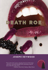 Death Roe (Woods Cop, #6)