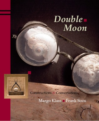 Double Moon by Frank Soos