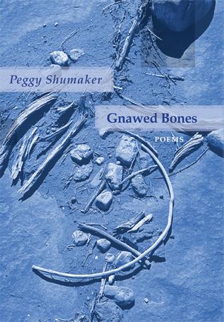 Gnawed Bones