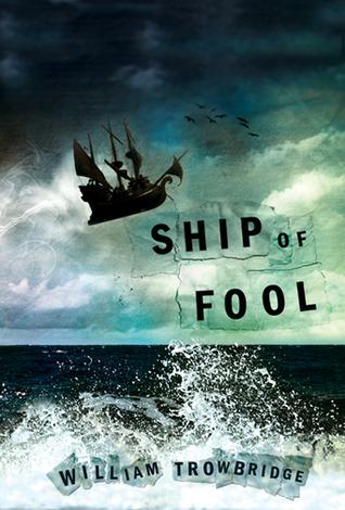 Ship of Fool