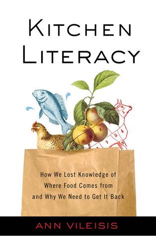 Kitchen Literacy