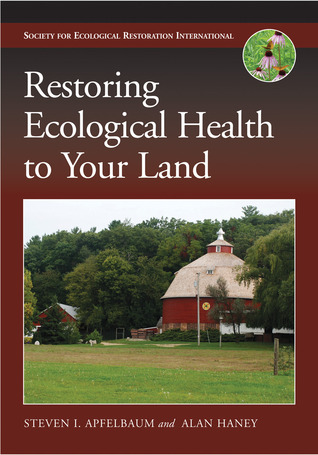 restoring-ecological-health-to-your-land
